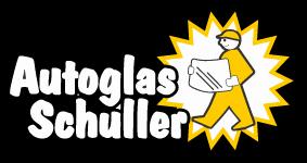 Autoglas Schuller | Groß-Gerau