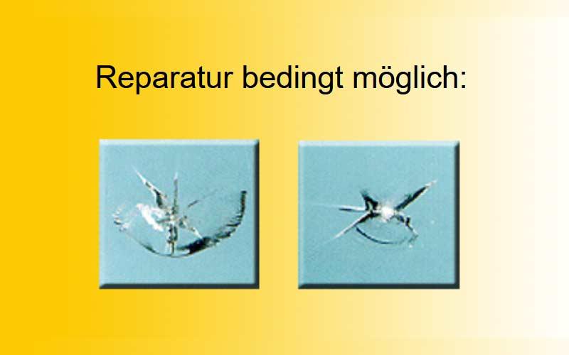 Steinschlag-reparatur-bedingt-möglich