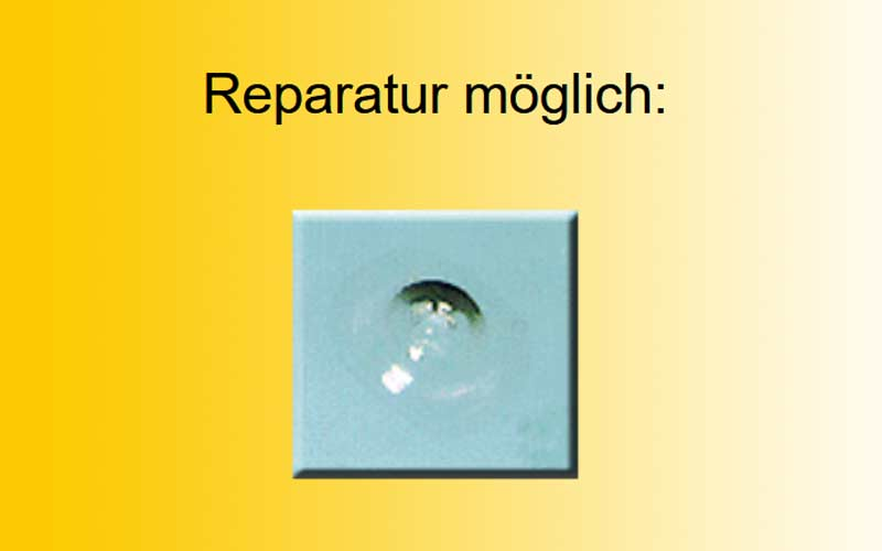 Steinschlag-reparieren-möglich